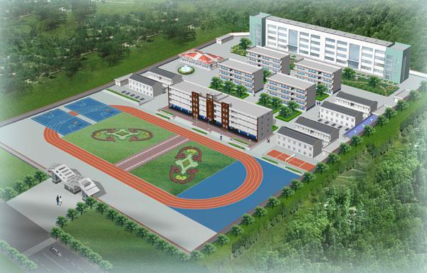 想上高职院校,这个北京高职高专学校列表一定要看