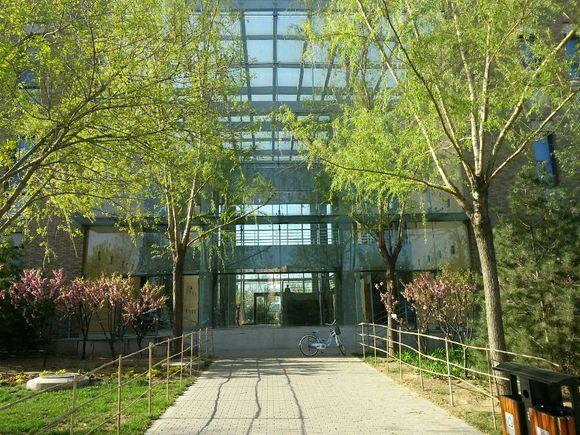 介绍北京高职高专办学机构内容有哪些!