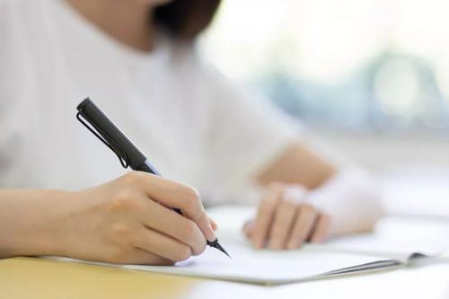2021惠州中考报名系统入口是什么?考生报名须知