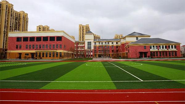 中国矿业大学 成一流的能源科技大学