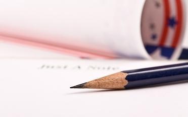 艺体生文化课补习班如何挑选以及收费标准