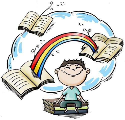 二年级上册识字表 二年级上册生字有哪些