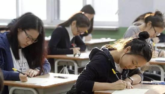 高中入团申请书要怎么写?有没有范文?