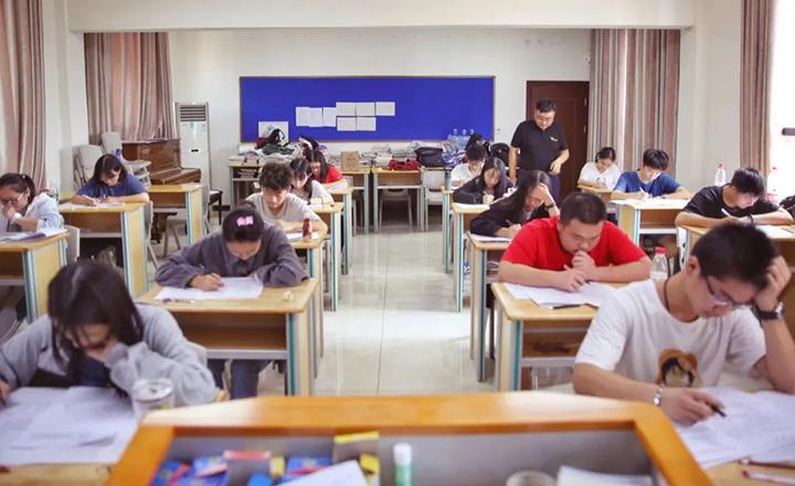 上海初中化学哪家初中化学培训班好?教学比较有个性化?