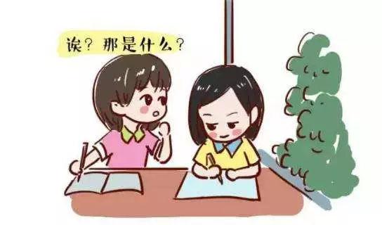 上海小学英语培训费高吗?什么原因影响小学英语培训费用?