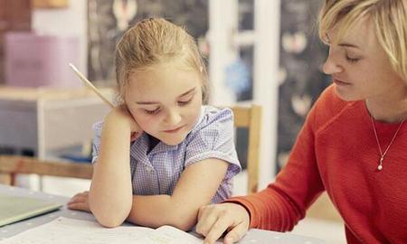 小学语文辅导哪些内容?具体辅导方法和技巧