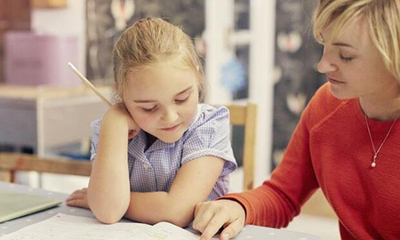 一对一补习班如何收费?一对一补习班收费多少钱