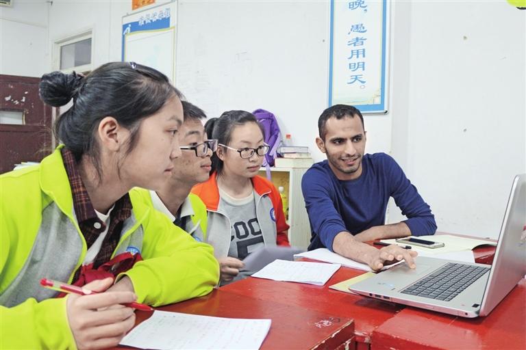 深圳高考复读班哪个比较好?什么人适合选择复读