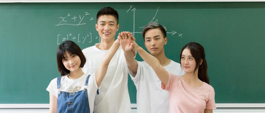 初一英语辅导班怎么选择?