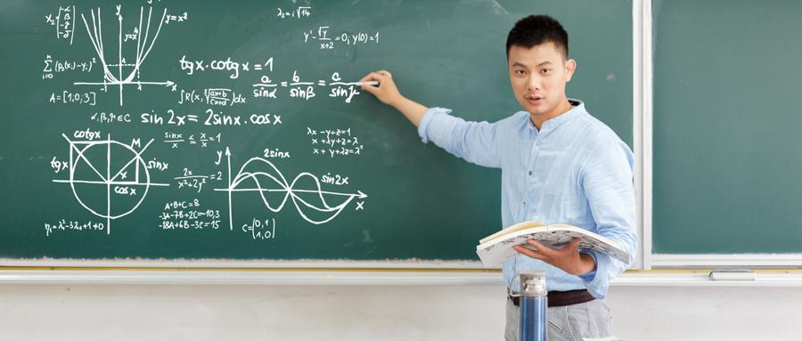 初一英语辅导班有什么优势