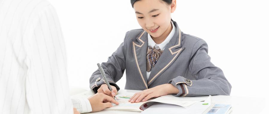 初一学生怎样提高语文成绩