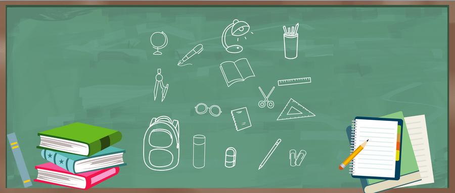 高三学生提高语文成绩的方法
