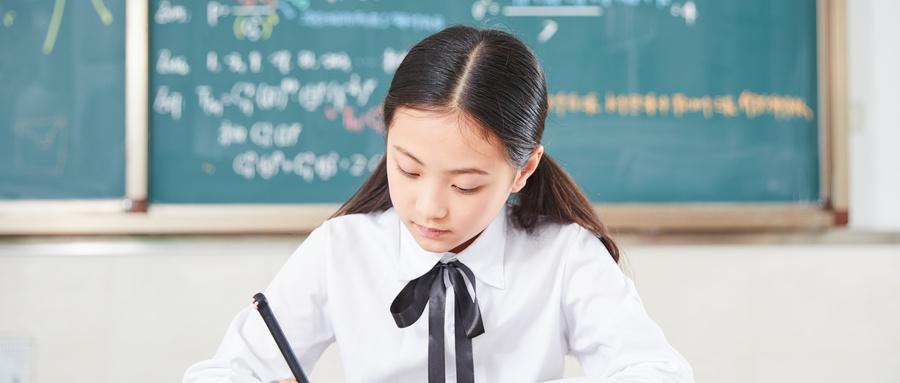 初三学生提高英语成绩的技巧是什么