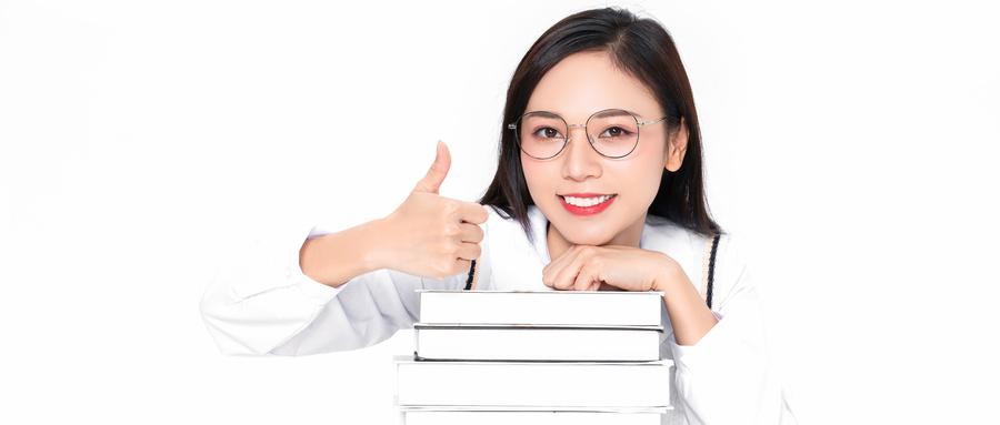 惠州1对1教育辅导机构哪家比较值得选