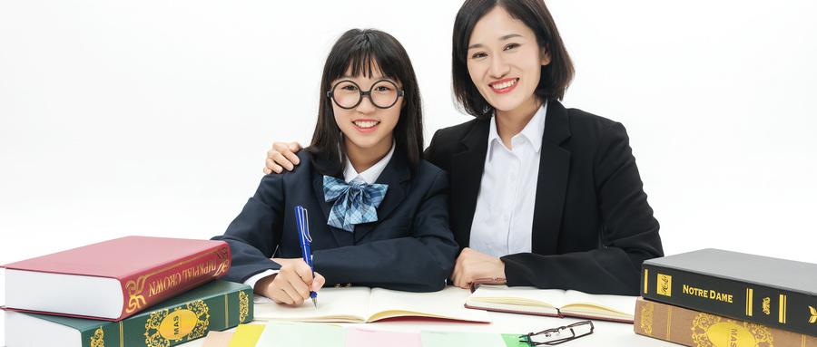 郑州高三课后托管班有必要吗