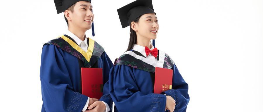 惠州课外培训班如何选择靠谱的