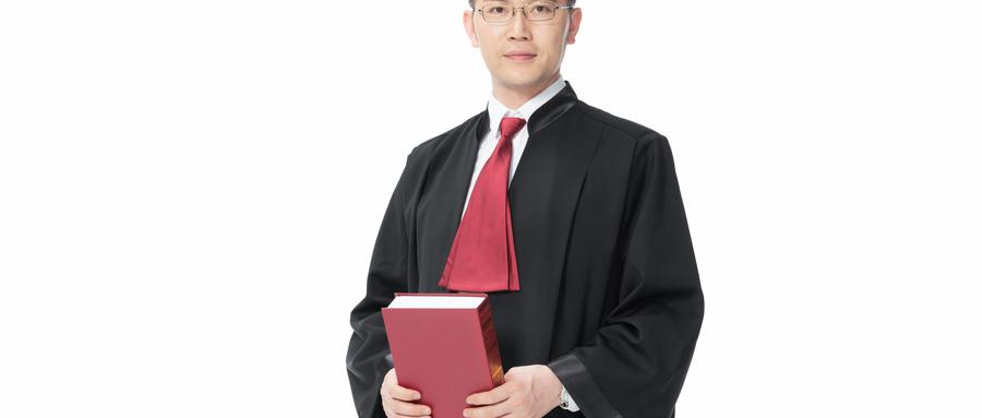 天津小学语文辅导班有效果吗