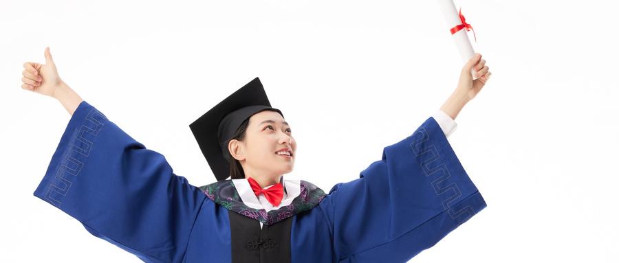 中考暑假托管班的优点有哪些?