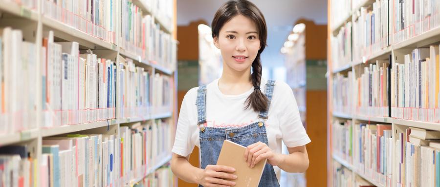 高考后有必要給孩子做心理輔導嗎