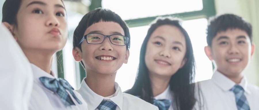 小学生补习有用吗?