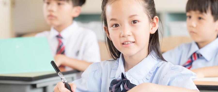 三年級語文輔導班有什么作用