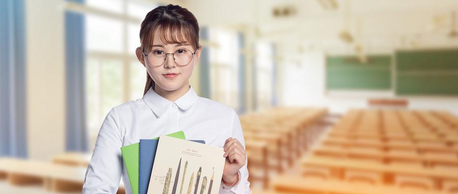初一学生怎样选择英语补习班?