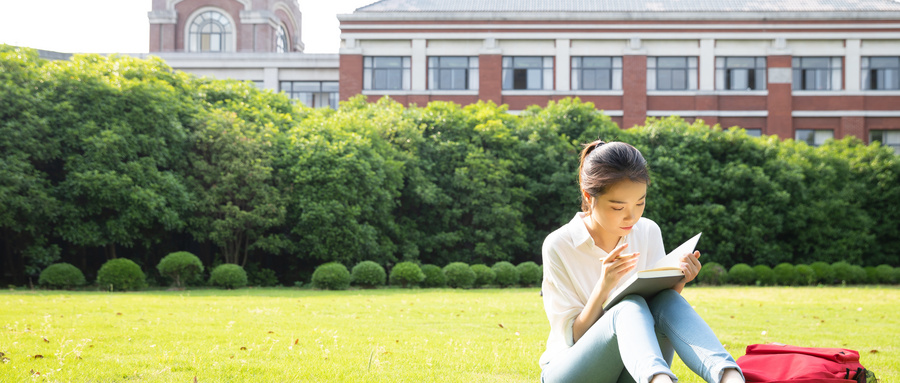 高二英语暑假班有哪些优势