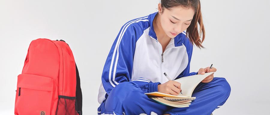英语培训机构哪家比较好?