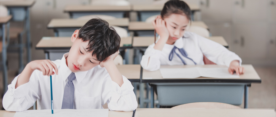 高一学生选择化学辅导班有效果吗