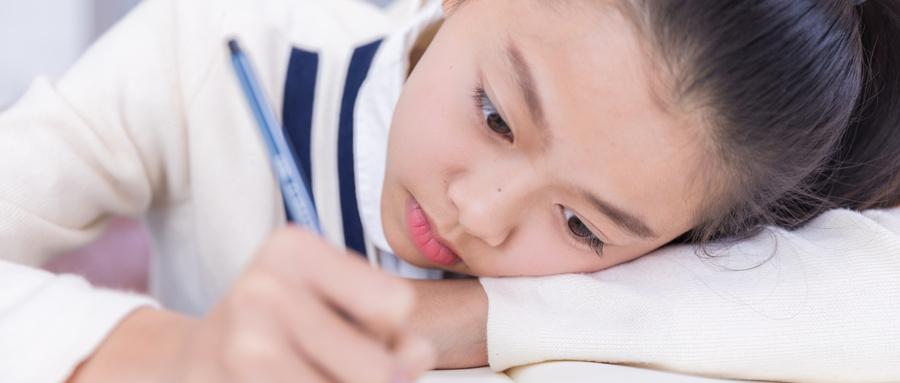 六年级学生报1对1辅导有什么好处