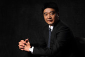 学大教育CEO金鑫谈关于股票回购的一点想法