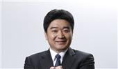 学大教育CEO金鑫个人回购1500万美金股票,自信公司发展前景