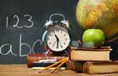 应对小学语文期末考试的复习策略