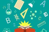 学大名师指点:高考数学夺高分秘笈