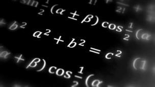 如何学习初中数学