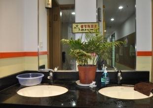 南京河西家教辅导中心