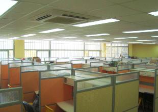 望京咨询中心