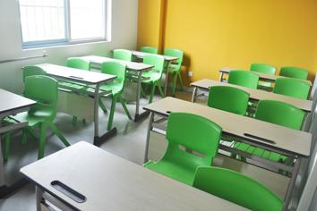 黄岛开发区家教辅导中心