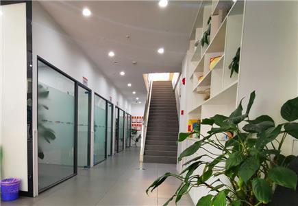 双楠伊藤学习中心-校区环境