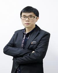 杭州高中语文教师颜金波