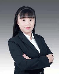 渭南初中英语教师卫玉桃