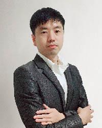 武汉高中数学教师张全