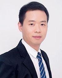 南昌高中政治教师胡冀