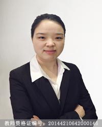 武汉高中英语教师喻阳