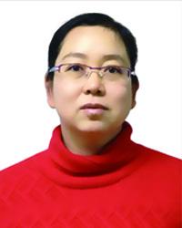 哈尔滨家教李老师老师