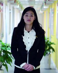 高中老师-高中数学老师_宋莉莎