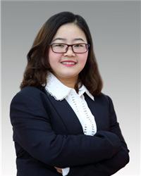 初中老师-初中化学老师_张航清