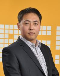 初中老师-初中物理老师_胡雅峰