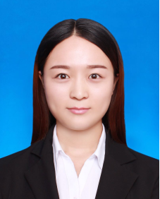 连云港初中数学教师张钰