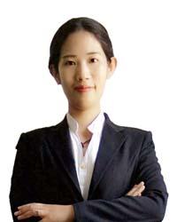 洛阳高中语文教师张培锋